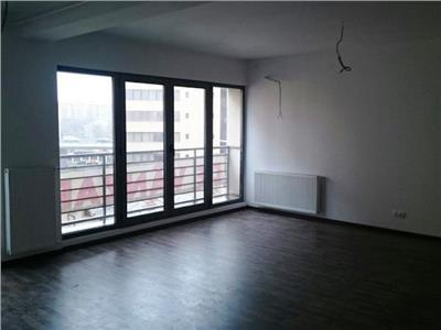 Vanzare apartament  3 camere lux decomandat grozavesti Bucuresti