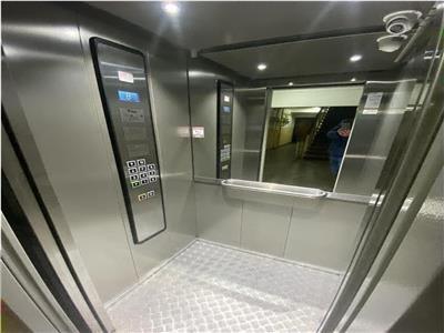 Vanzare apartament 3 camere, decomandat , in ploiesti, zona malu rosu