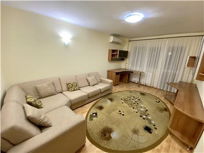 Vanzare apartament 3 camere, decomandat, in ploiesti, zona marasesti