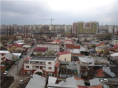 Vanzare apartament 3 camere decomandat pantelimon morarilor