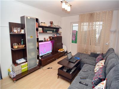 Vanzare Apartament 3 Camere Decomandat Pantelimon Parcul Florilor