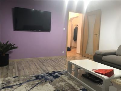 Vanzare apartament 3 camere decomandat sebastian parc