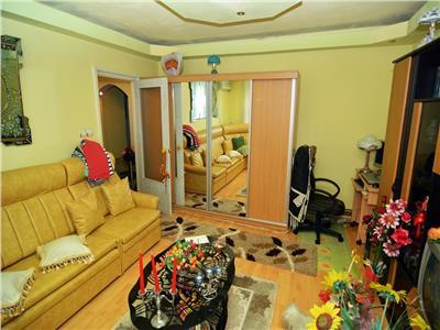 Vanzare apartament 3 camere decomandate colentina fundeni Bucuresti