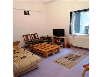 Vanzare apartament 3 camere  Dorobanti /  Capitale