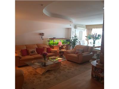 Vanzare apartament 3 camere dorobanti lic.caragiale