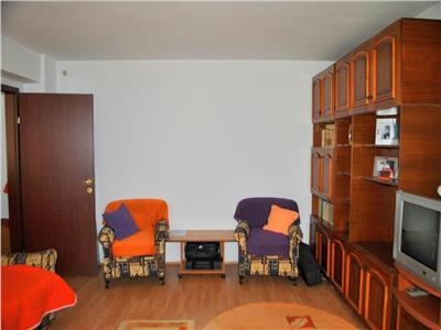 Vanzare apartament 3 camere Dr Sarii