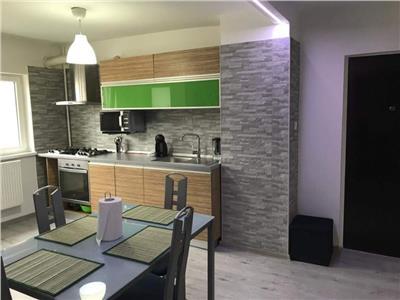Vanzare apartament 3 camere dr.sarii