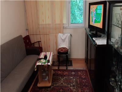 Vanzare apartament 3 camere Dristor Camil Ressu