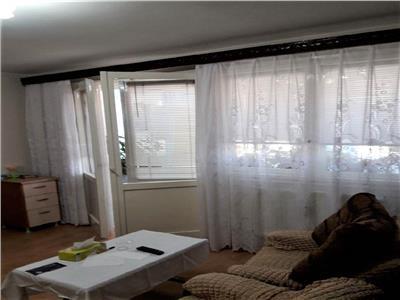 Vanzare apartament 3 camere Dristor zona Piata Ramnicu Sarat ParkLake