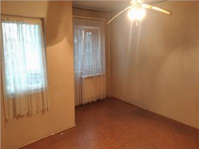 Vanzare apartament 3 camere Drumul Sari et 2/4