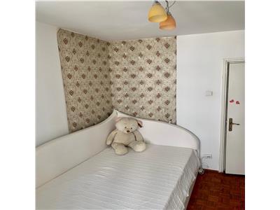 Vanzare apartament 3 camere drumul taberei-afi cotroceni
