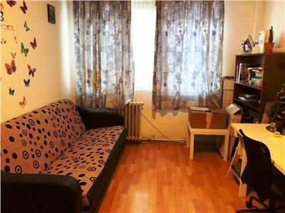 Vanzare apartament 3 camere drumul taberei/ chilia veche