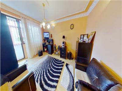 Vanzare apartament 3 camere Drumul Taberei/ Valea Argesului