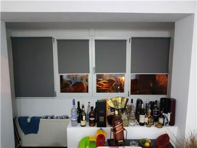 Vanzare apartament 3 camere Drumul Taberei/ Valea Ialomitei