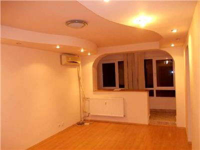 Vanzare apartament 3 camere Drumul Tanerei Romancierilor