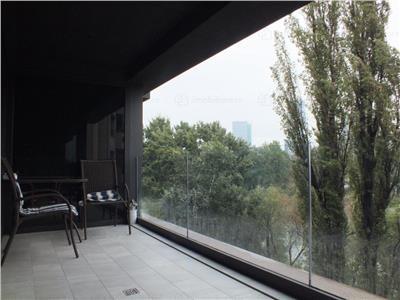 Vanzare apartament 3 camere floreasca lac