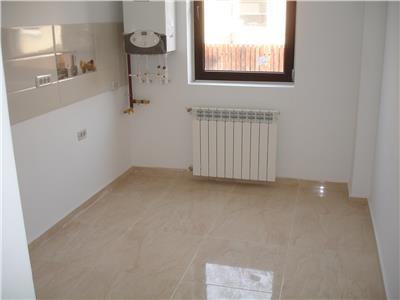 Vanzare apartament 3 camere fundeni pod bloc nou comision 0%