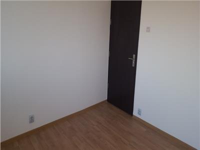 Vanzare apartament 3 camere Giurgiului