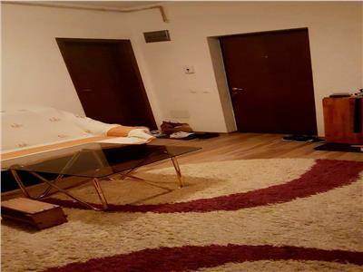Vanzare apartament 3 camere imobil 2013 drumul fermei / lidl