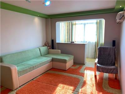 Vanzare apartament 3 camere, in ploiesti, zona bd-ul bucuresti