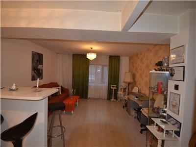 Vanzare apartament 3 camere, in ploiesti, zona cantacuzino, decomandat