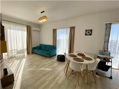 Vanzare apartament 3 camere, in ploiesti, zona centrala