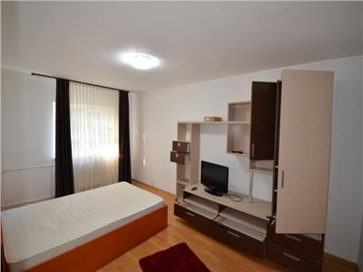 Vanzare apartament 3 camere, in ploiesti, zona enachita vacarescu