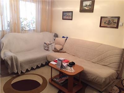 Vanzare apartament 3 camere, in ploiesti, zona nord