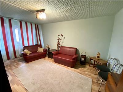 Vanzare apartament 3 camere, in ploiesti, zona republicii,  decomandat