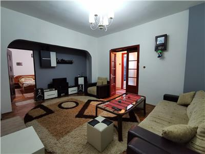 Vanzare apartament 3 camere in ploiesti, zona ultracentrala
