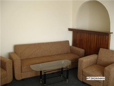 Vanzare apartament 3 camere in targoviste ultracentral