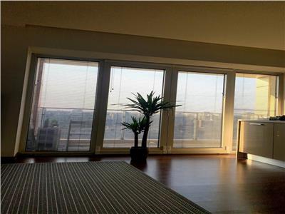 Vanzare apartament 3 camereunirii- incity