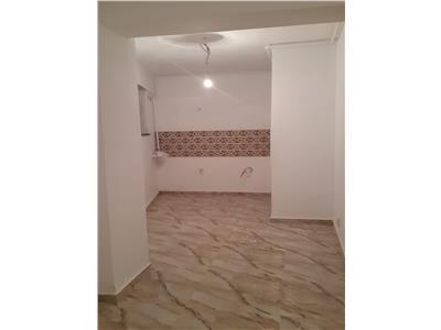 Vanzare apartament 3 camere Iuliu Maniu / Pacii