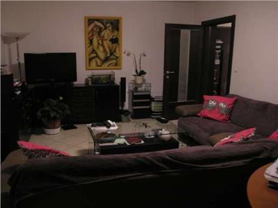 Vanzare apartament 3 camere Libertatii Casa Poporului
