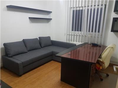 Vanzare apartament 3 camere LUJERULUI (METROU), Centrala Termica