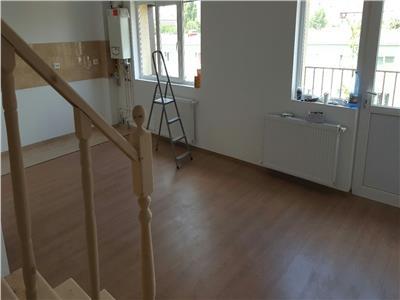 Vanzare Apartament 3 Camere Mansardat Dristor Strada Istriei