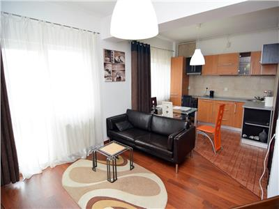 Vanzare Apartament 3 Camere Mansardat Metrou Dristor Str Istriei