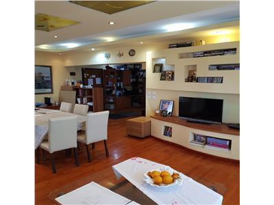 Vanzare apartament 3 camere marriott suprafta 95 mp