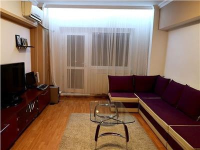 Vanzare apartament 3 camere, metrou brancoveanu