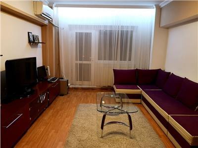 Vanzare apartament 3 camere, Metrou Constantin Brancoveanu