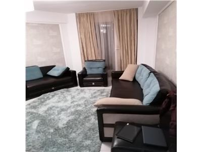 Vanzare apartament 3 camere Metrou Jiului