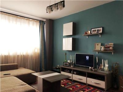 Vanzare apartament 3 camere Militari/ Lujerului