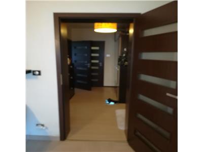 Vanzare apartament 3 camere modern  arena nationala