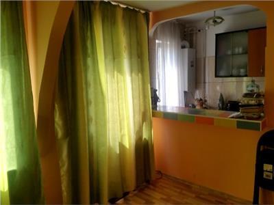 Vanzare apartament 3 camere, Moreni