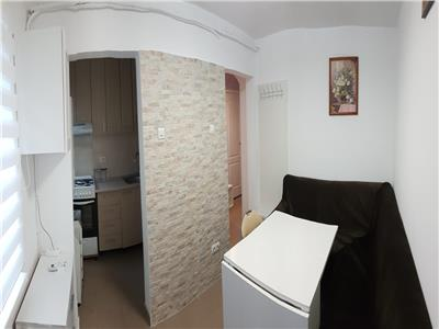 Vanzare apartament 3 camere decomandat Targoviste Micro 9