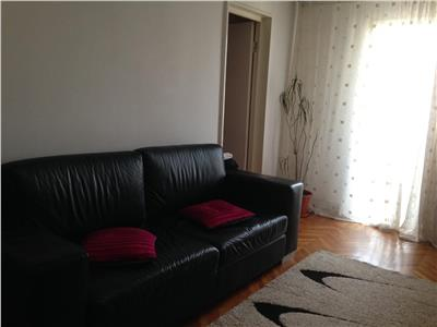 Vanzare apartament 3 camere nedecomandat targoviste micro 9