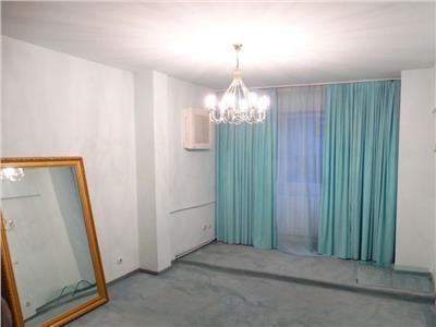 Vanzare apartament 3 camere, Octavian Goga