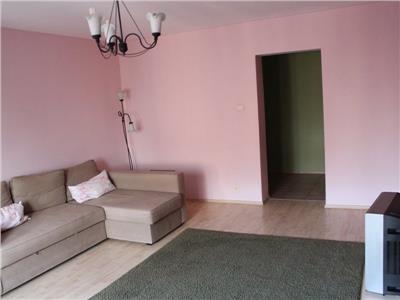 Vanzare apartament 3 camere panduri 78 mp