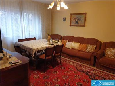 Vanzare apartament 3 camere panduri academia militara