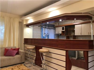Vanzare apartament 3 camere panduri etaj 2